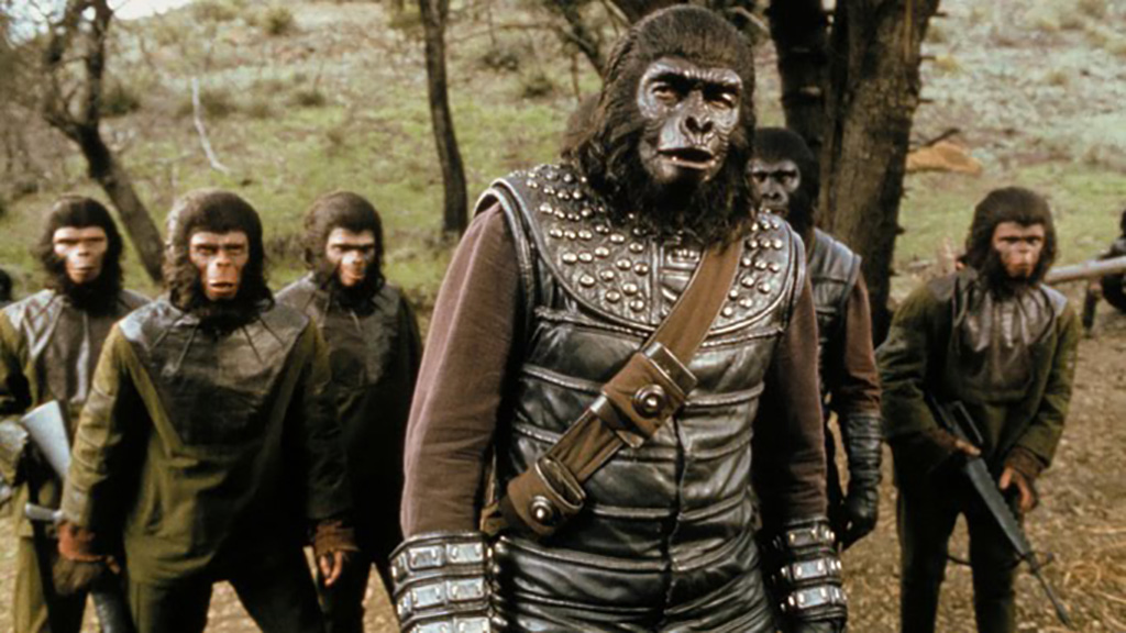 8 full-battle-for-the-planet-of-the-apes-screenshot