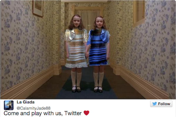 all-of-the-best-dress-memes-31-photos-31