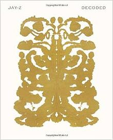 jay-z-decoded-hardcover-cover